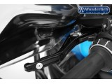 Klamka hamulca Wunderlich do BMW R1200GS LC
