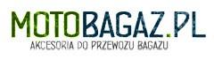 motobagaż.pl - motocyklowe akcesoria do przewozu bagażu